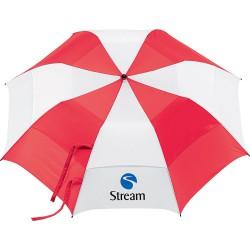 Promo Auto Budget Golf Umbrella