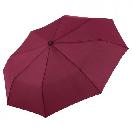 Light Blue / White Hydra Windproof Golf Umbrella