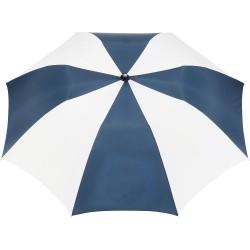 Black Blizzard 30 Auto Vented Windproof Golf Umbrella
