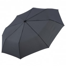 Navy / White Hydra Windproof Golf Umbrella