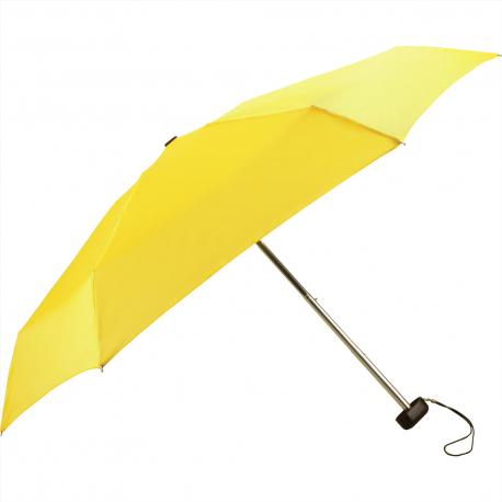 37inch Mini Folding Travel Umbrella with Ca