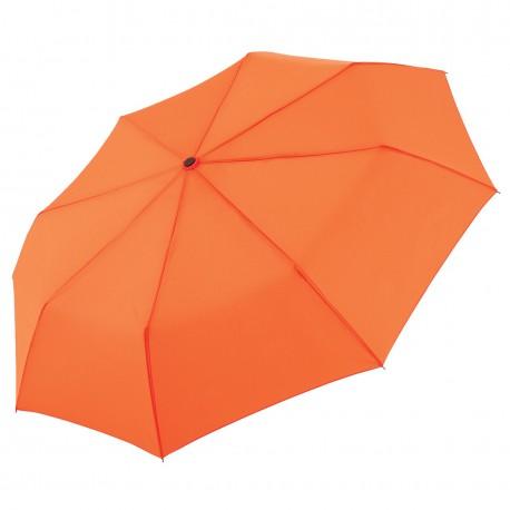 Pink / White Hydra Windproof Golf Umbrella