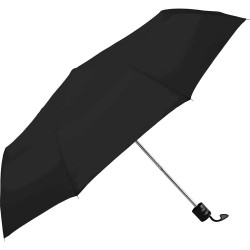 Pensacola 41 Folding Umbrella