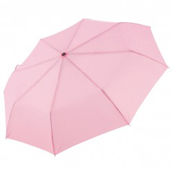 Purple / White Hydra Windproof Golf Umbrella