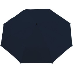 Inverter Fibreglass Umbrella with Hook Handle