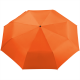 Micro Traveller Compact Folding Umbrella