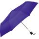 Compact Traveller Folding Umbrella