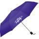 Pensacola 41 Folding Umbrella