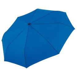 Royal Blue / White Hydra Windproof Golf Umbrella