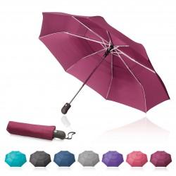 Black Nimbus Budget Sports Umbrella