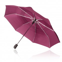 Bright Green Nimbus Budget Sports Umbrella