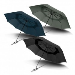 PEROS Hurricane Senator Umbrella
