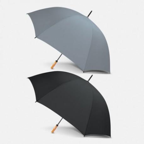 PEROS Silver Pro Umbrella