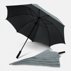 PEROS Silver Eagle Umbrella