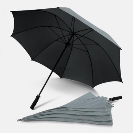 PEROS Silver Eagle Umbrella