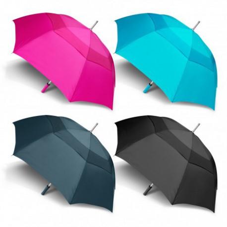 PEROS Hurricane Urban Umbrella