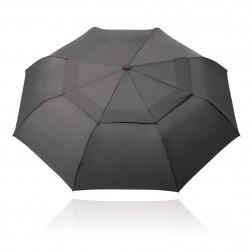Nimbus Budget Sports Umbrella