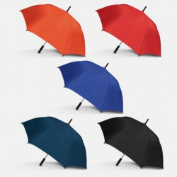 PEROS Wedge Umbrella