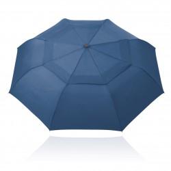 Orange Nimbus Budget Sports Umbrella