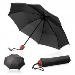 Shelta Mini Maxi Umbrella