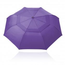 Pink Nimbus Budget Sports Umbrella