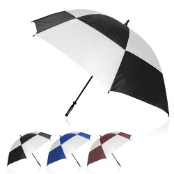 Shelta Storm Busta Umbrella