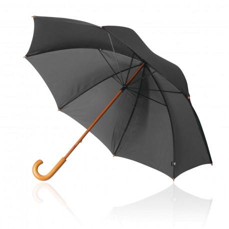 Shelta Metropolitan Umbrella