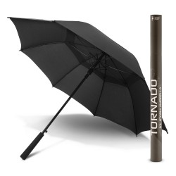 Swiss Peak Tornado 58cm Umbrella
