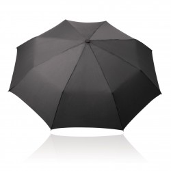 Sheraton Compact Folding Umbrella