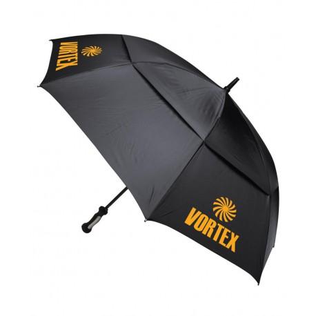 Blizzard 30 Auto Golf Umbrella