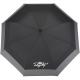 Expanding Auto Open Umbrella