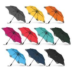 BLUNT Metro Folding Umbrella