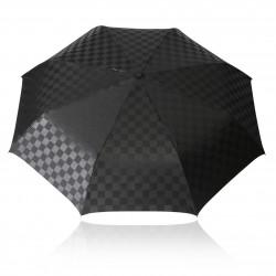 Swiss Peak Tornado 58cm Umbrella