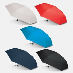PEROS Majestic Folding Umbrella