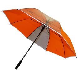 Shelta Hi Viz Umbrella