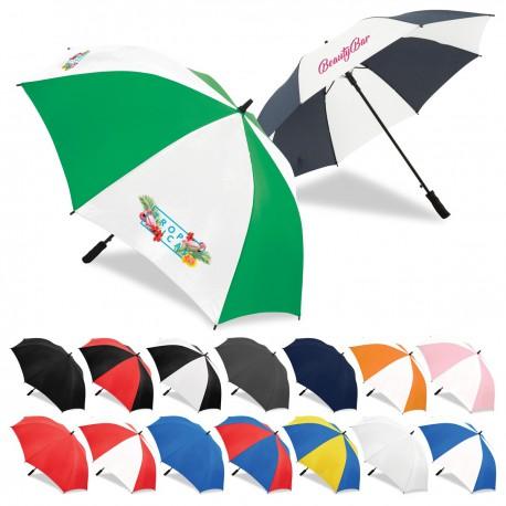 Umbra - Gusto Umbrella