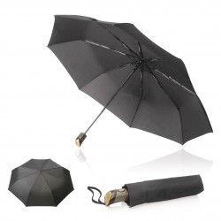 Shelta 58cm Executive Folding Umbrella