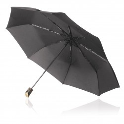 Red Hydra Windproof Golf Umbrella