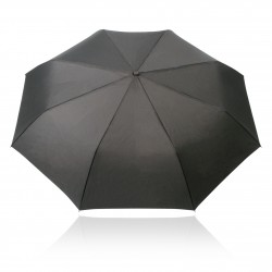 White Hydra Windproof Golf Umbrella