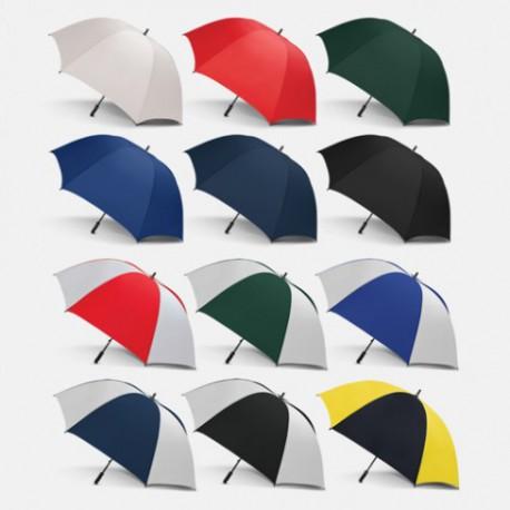 PEROS Eagle Fibreglass Umbrella