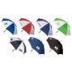 Golf Umbrella, 30