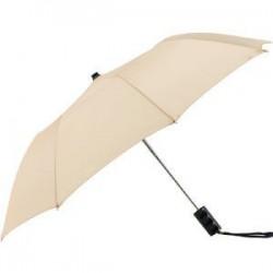Red Gemini Inverted Umbrella