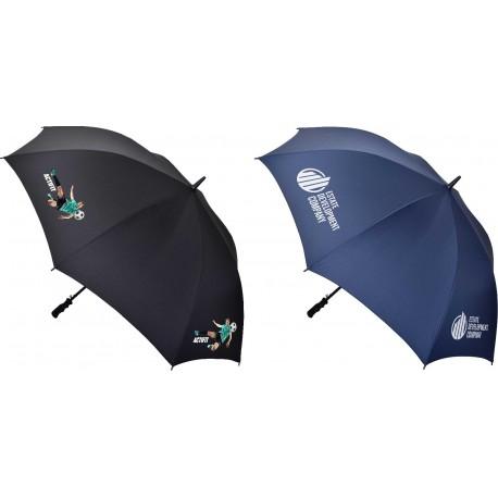 Promo Auto Golf Umbrella