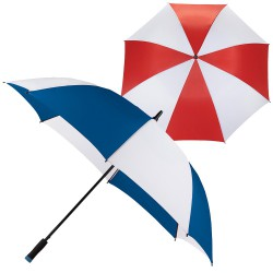 Ultra Value Auto Umbrella