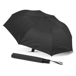 Royal Blue Trident Windproof Golf Umbrella