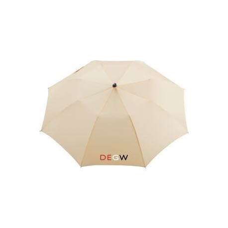 Royal / White Summit 30 Vented Windproof Golf Umbrella