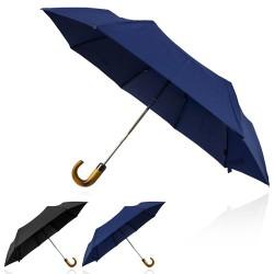 Shelta 52cm Auto Open Umbrella