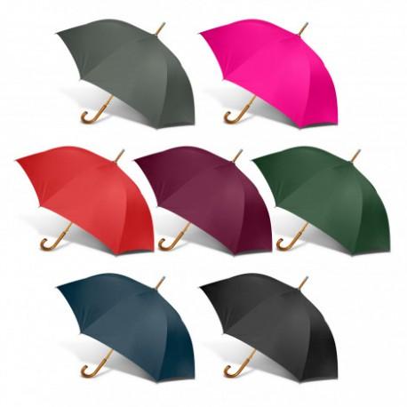 PEROS Boutique Umbrella