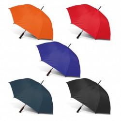 PEROS Pro-Am Umbrella