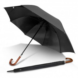 PEROS Executive Umbrella
